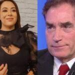 Scandalul dintre Petre Roman și fiica lui, Oana Roman, continuă. Oana a povestit despre cea mai recentă ceartă dintre ei