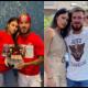 """Sebastian Chitoșcă, mesaje cu subînțeles postate în mediul online. Fostul concurent """"Survivor"""", mesaje pentru soția lui"""