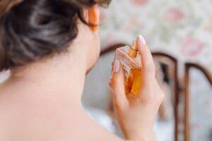 Top 10 parfumuri recent apărute pe care trebuie să le încerci toamna aceasta