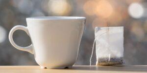 Utilizări nebănuite ale pliculețelor de ceai folosite. Înainte de a le arunca, încearcă aceste trucuri inedite