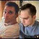 """Vlad Gherman, pregătit de o nouă """"freză"""". Nu duce lipsă de păr în cap, dar actorul merge la o clinică din Constanța"""
