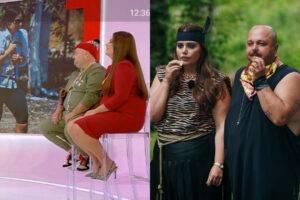 """Zarug și Lorelei Bratu, povești despre o frumoasă prietenie câștigată în urma """"Asia Express"""". Nu a fost o competiție"""