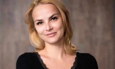 Surpriză pe scena politică din România! Cine este, de fapt, Alexandra Văcaru, noul prefect al Bucureștiului