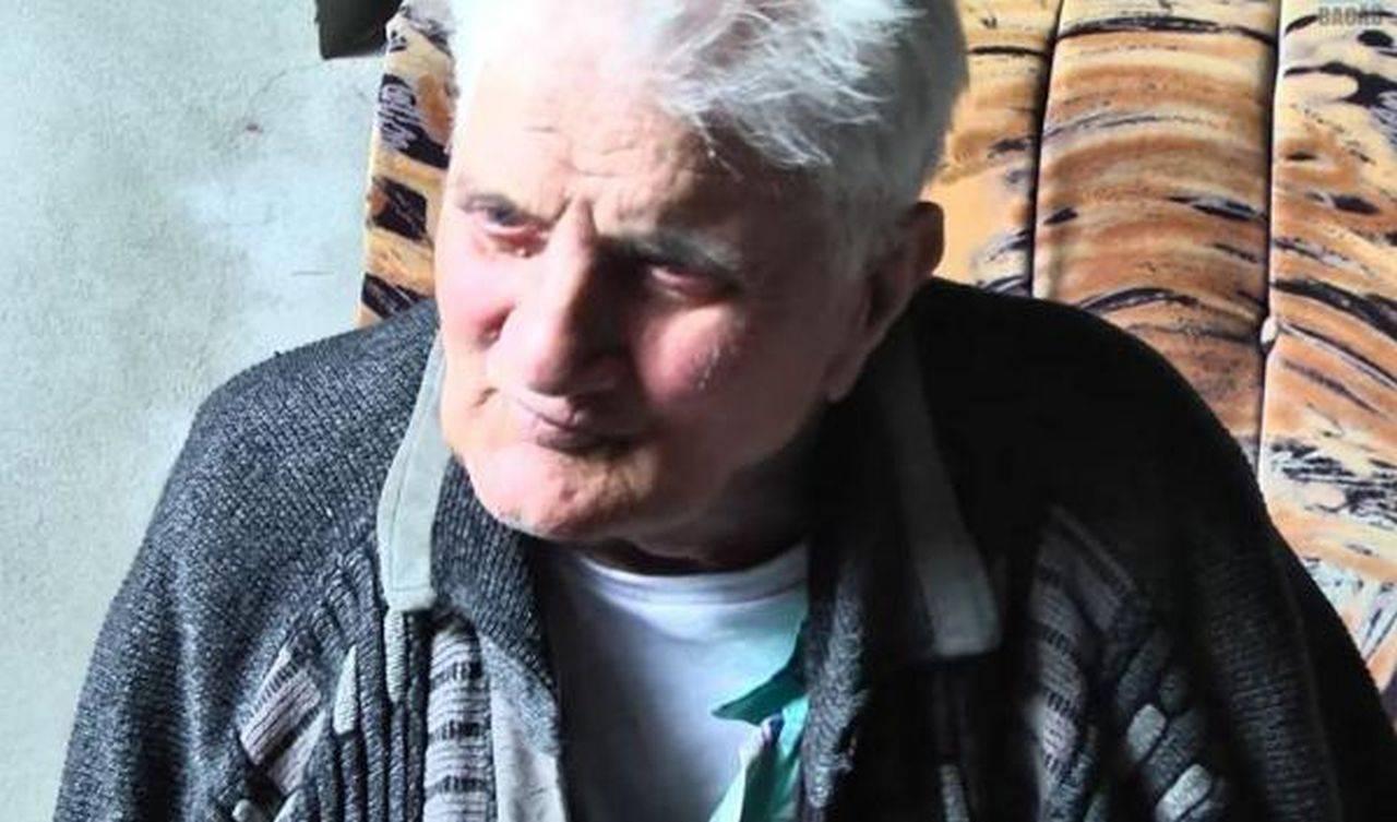 Dispărut de 30 de ani, un bărbat s-a întors acasă abia acum! Familia l-a crezut mort, vecinii știau că este la amantă!