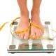 Câte kilograme trebuie să ai, în funcție de înălțimea ta