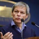 Ce mesaj are Dacian Cioloș pentru cei care spun că a căzut într-o capcană, după ce a fost desemnat ca premier