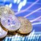 Românii pot cumpăra criptomoneda românească LANC cu ajutorul cardului bancar