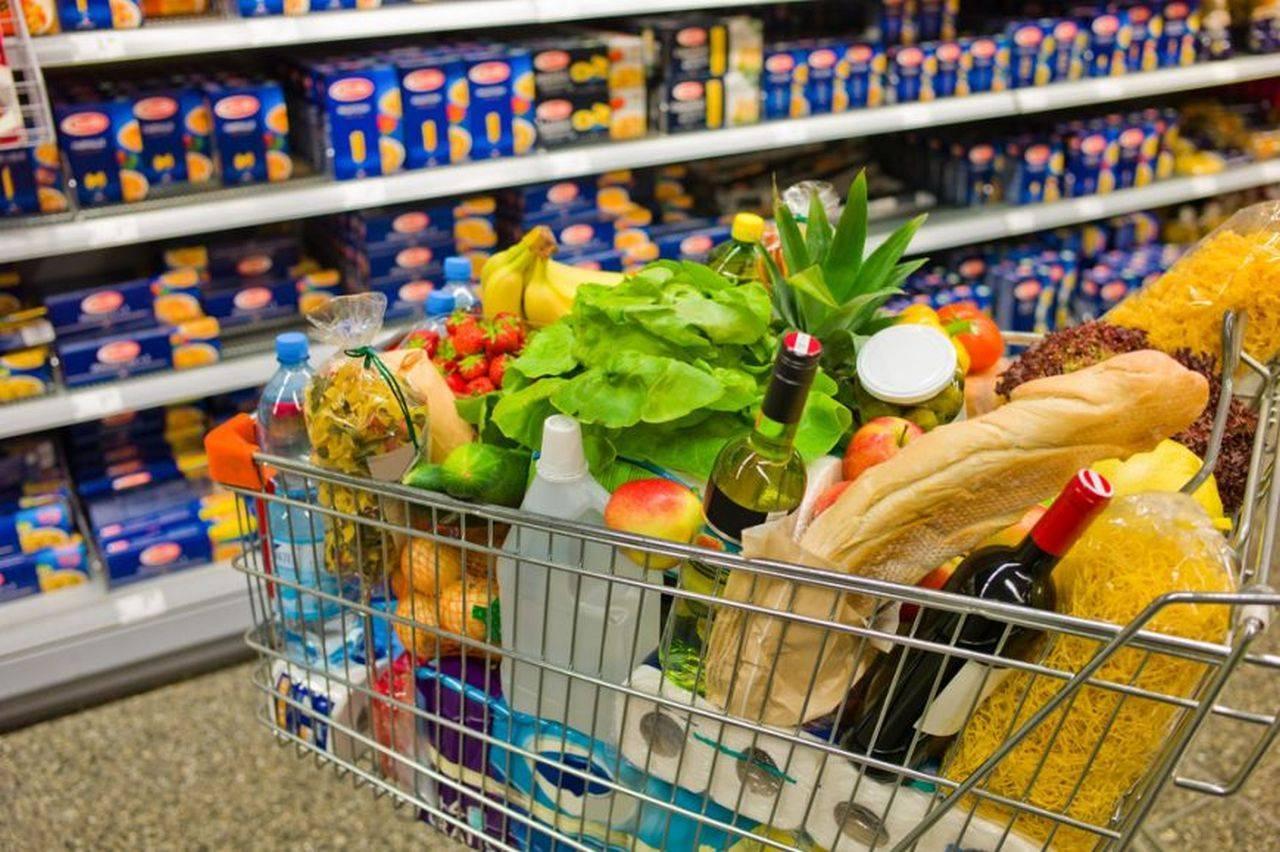 Alertă ANSVSA în magazinele din România! Un tip de pâine conține ingrediente provocatoare de cancer