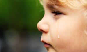 Debutul depresiei la copii. Cum identifici ușor și tratezi boala care schimbă milioane de suflete