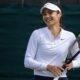 Emma Răducanu a transmis primul său mesaj pentru români! Câștigătoarea US Open vine în România