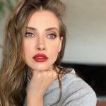 """Iulia Albu s-a confruntat cu bullying-ul! Cum a depășit acea perioadă: """"Chiar și super eroii plâng noaptea în pernă"""""""