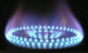 Creșteri masive de preț, la nivel european. În Cehia, facturile la gaze vor fi majorate cu două treimi, din 2022