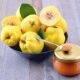 Gutuia: fructul de toamnă plin de beneficii pentru sănătatea ta