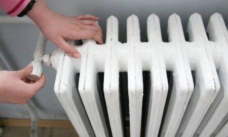 Data până la care românii pot depune cererile pentru ajutorul de încălzire. Ce acte sunt necesare