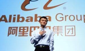 Povestea de succes a lui Jack Ma. De la tânărul respins de 10 ori de Harvard, la fondatorul gigantului chinez Alibaba