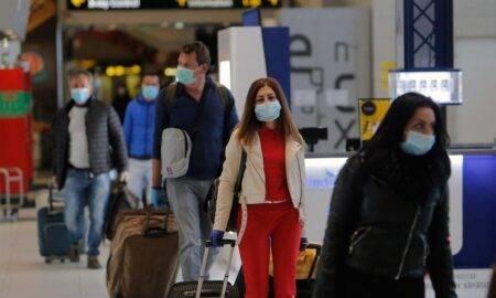 Carantină pentru românii care se întorc din aceste țări! CNSU a emis noua listă a țărilor cu risc epidemiologic ridicat
