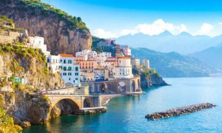 Alertă de călătorie pentru Italia! Ministerul de Externe anunță noi condiții pentru români