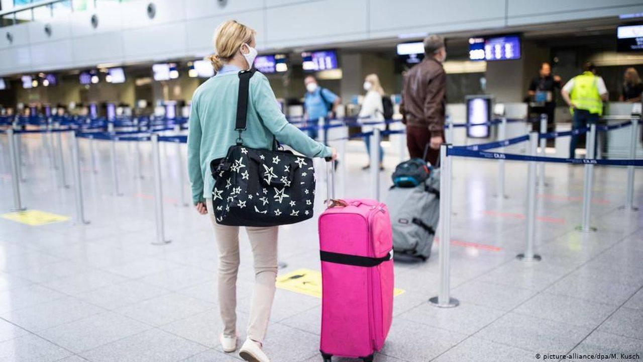 Reguli noi pentru românii care merg în Germania! Ministerul de Externe anunță schimbări