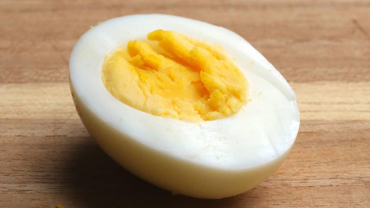 Dieta cu ouă fierte, o adevărată provocare, cu rezultate de succes