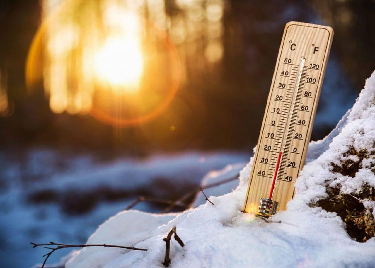 Meteo octombrie. Meteorologii anunță o schimare radicală a vremii, în următoarele două săptămâni