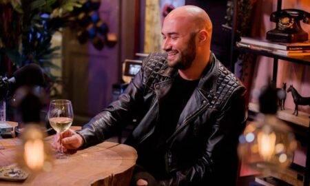 Mihai Bendeac și Cătălin Măruță, împăcare de zile mari! Juratul de la iUmor a acceptat invitația de a participa la podcast-ul prezentatorului