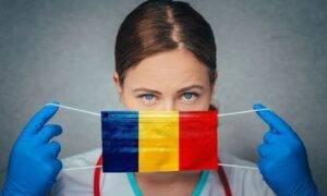 Începând de luni, masca devine obligatorie în România! Klaus Iohannis a confirmat oficial