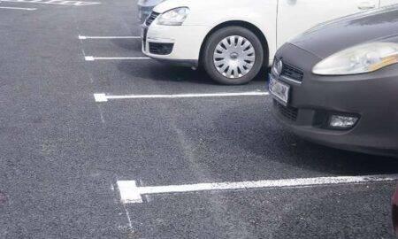 La Spitalul Județean din Cluj, oamenii plătesc mai mult pentru parcare decât pentru consultație. Ce spune conducerea