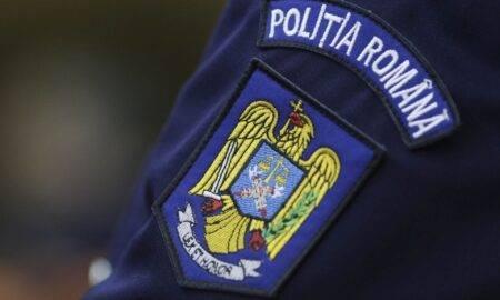 """Poliția Română avertizează. Șoferii trebuie să fie atenți: ,,Este doar un nou tip de înșelăciune!"""""""
