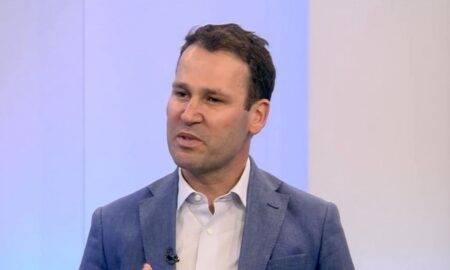 Ce spune Robert Negoiță, după ce RISE Project a dezvăluit că el și fratele său, apar în scandalul Pandora Papers