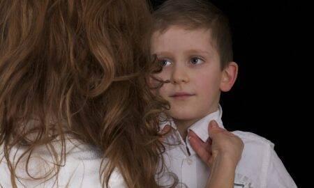Lucruri pe care un părinte nu trebuie să îi le spună niciodată copilului