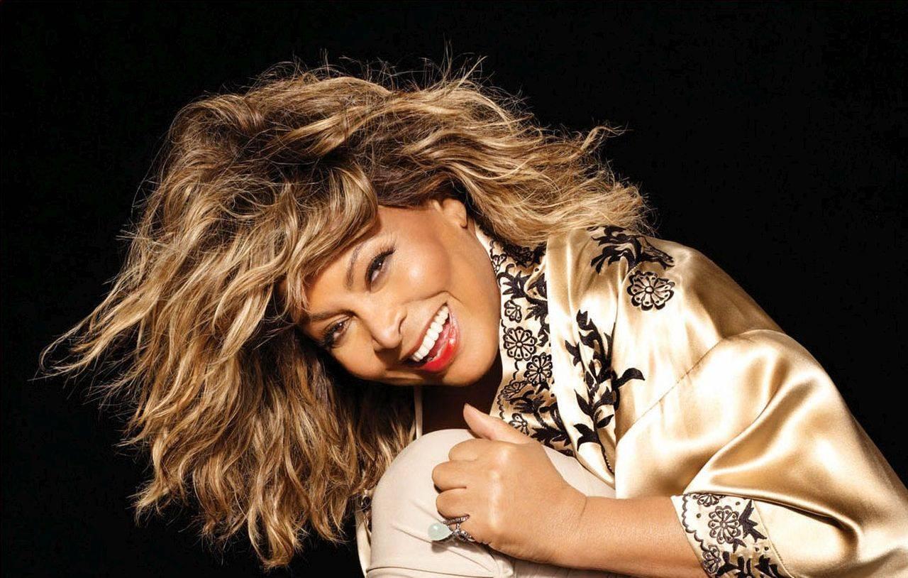 S-a aflat suma pentru care Tina Turner și-a vândut drepturile muzicale. Decizia istorică luată de artistă