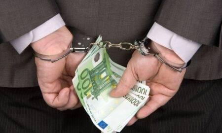 Justiția face curățenie! Încă un manelist a fost condamnat pentru plasare de valută falsă