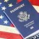 Inedit. Românii ar putea intra fără viză în SUA, după includerea în Visa Waiver