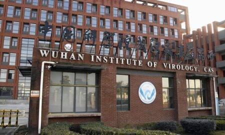 Cu 6 luni înainte de confirmarea primului caz COVID, autoritățile din Wuhan au cumpărat cantități istorice de teste PCR